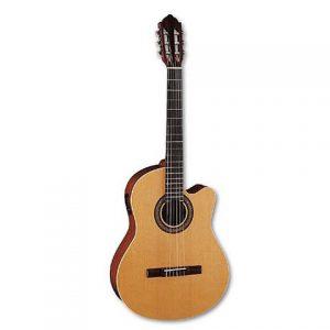 Đàn Guitar Classic Greg Bennett CNG-3