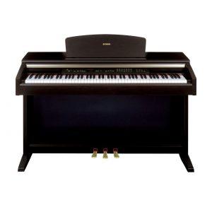 Đàn Piano Yamaha CLP-120