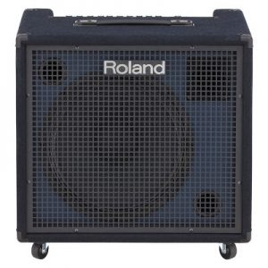 AMPLY ROLAND KC-600