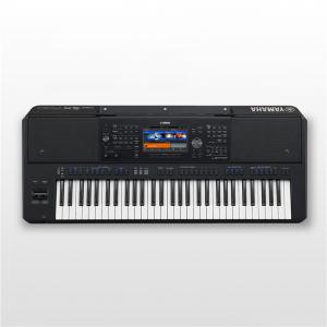 Đàn Organ Yamaha PSR-SX700