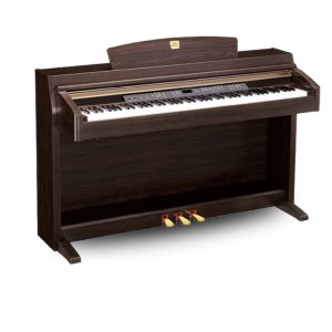 Đàn Piano Yamaha CLP-230
